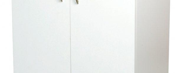 шкаф-мивка-кухня