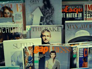 списания в България