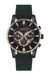 луксозен часовник quantum