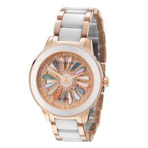 часовник за ръка