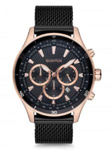 мъжки марков часовник