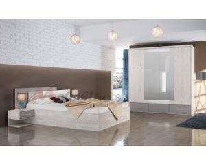 красиви мебели