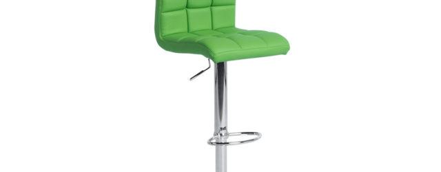 бар стол щъркел