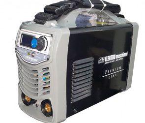 инвенторен електрожен