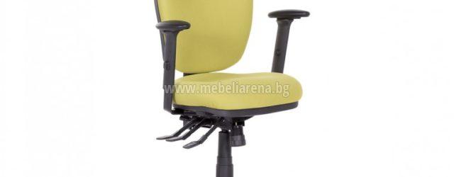 Модерни офис столове