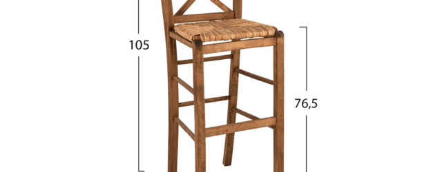 бар столове за дома