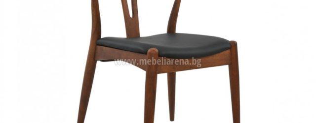 модерен стол